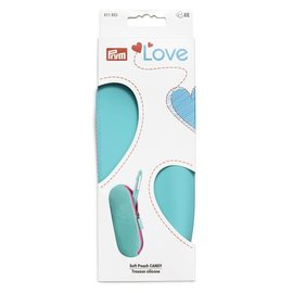 Prym Love Etui Candy