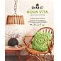 DMC Nova Vita Patroonboek