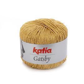 Katia Gatsby 20 Goud