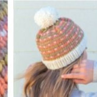 Katia Katia Easy Hat