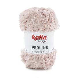Katia Perline 101  Roze