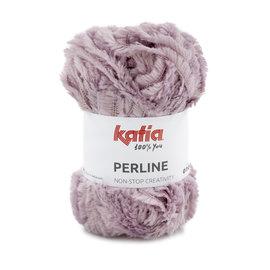 Katia Perline 102 Lichtpaars