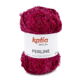 Katia Perline 109 Rood