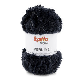 Katia Perline 111 Zwart