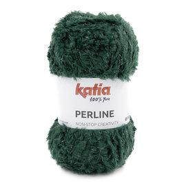 Katia Perline 114 Flessegroen
