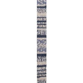 Katia Scandinavia 204  Jeans-Donkerblauw