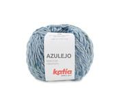 Katia  Azulejo