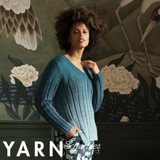 Scheepjes Yarn 10 The Colour Issue