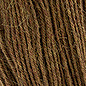 Katia Alpaquina 301 Roestbruin