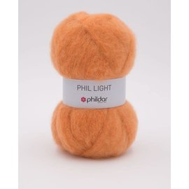 Phildar Phil Light Ecureuil
