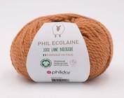Phildar Phil Ecolaine