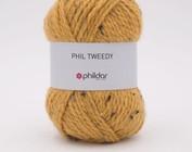 Phildar Phil Tweedy