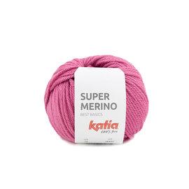 Katia Super Merino 28 Roos