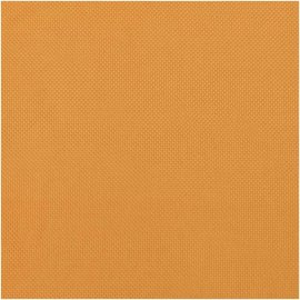 Monks Cloth Mosterd 140 x 50 cm