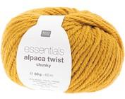 Rico Essentials Alpaca Twist Chunky