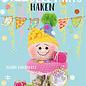 Haakboek Bizzy Bee Party Haken