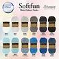Scheepjes Softfun Colour Pack