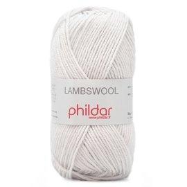 Phildar Lambswool Perle