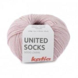Katia United Socks 14 Roos