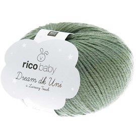 Rico Baby Dream Uni 16 Ivy