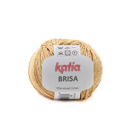 Katia Brisa 66 Bruinbeige