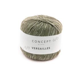 Katia Versailles 98 Kaki