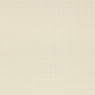 DMC Aïda borduurstof 6kt-cm 38,1 cm x 45,7 cm wit