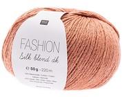 Rico Fashion Silk Blend dk