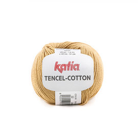 Katia Tencel Cotton 32 Lichtzalm