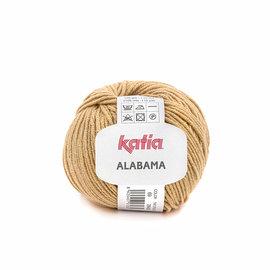 Katia Alabama 69 Lichtbeige
