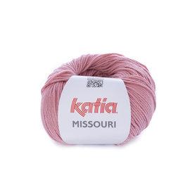 Katia Missouri 16 Roos