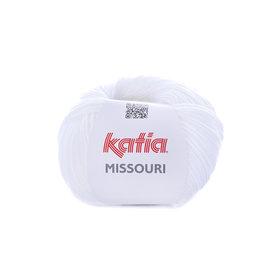 Katia Missouri 1 Wit