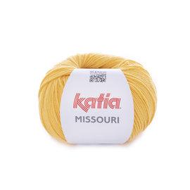 Katia Missouri 39 Geel