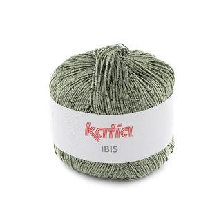 Katia Ibis 102 Groen-Zwart