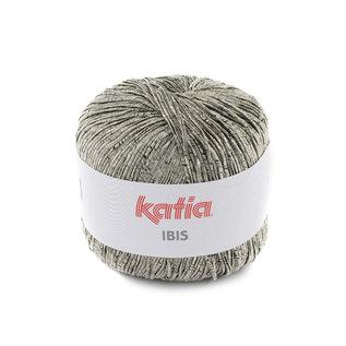 Katia Ibis 103  Steengrijs-Zwart
