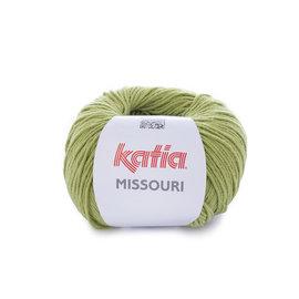 Katia Missouri 26 Pistache