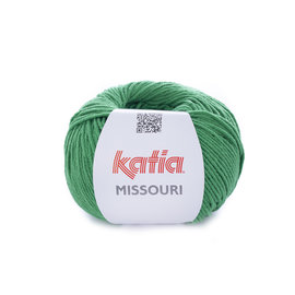 Katia Missouri 41 Groen