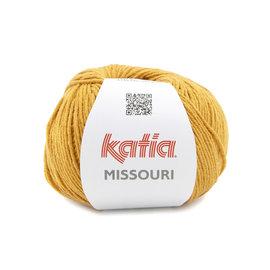 Katia Missouri 47 Roestbruin