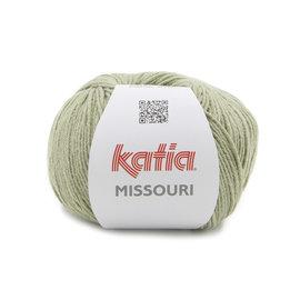 Katia Missouri 49 Rietgroen