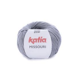 Katia Missouri 9 Grijs