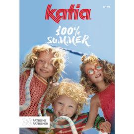 Katia Breiboek Kinderen 97