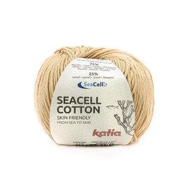 Katia Seacell Cotton 114 Lichtzalmroos