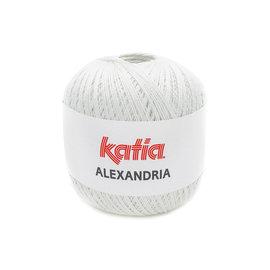 Katia Alexandria 1 Wit