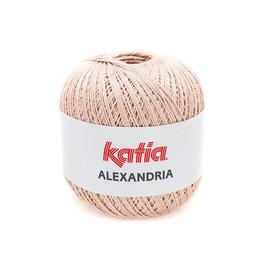Katia Alexandria 12 Roos