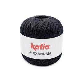 Katia Alexandria 2 Zwart