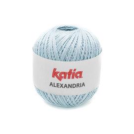 Katia Alexandria 22 Hemelsblauw