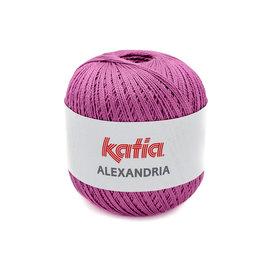 Katia Alexandria 34 Paars