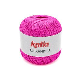 Katia Alexandria 36 Roze