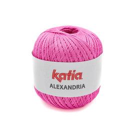 Katia Alexandria 37 Lichtroos