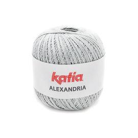 Katia Alexandria 7 Grijs